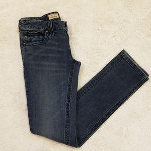 🎉 Free People size 26 jeans